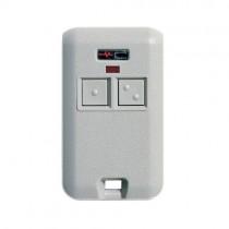 Ramset Automatic Gate Key Ring Transmitter 800-85-11