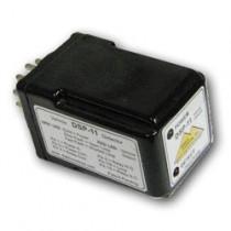 Ramset Diablo Loop Detector DSP-11 800-85-35